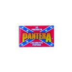 Pantera Rolling Papers
