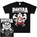 Pantera C.F.H. Kills T-Shirt