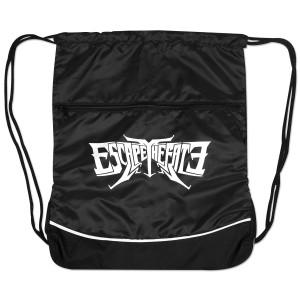 Escape the Fate VIP Sports Bag