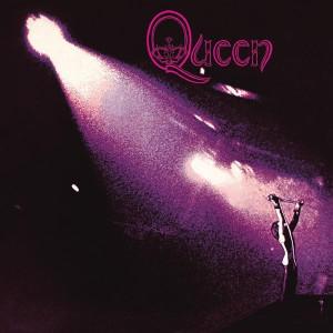 Queen - Queen - Deluxe Remastered Version MP3 Download
