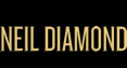 Neil Diamond Official Online Store