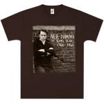 Neil Diamond Bang Years T-Shirt