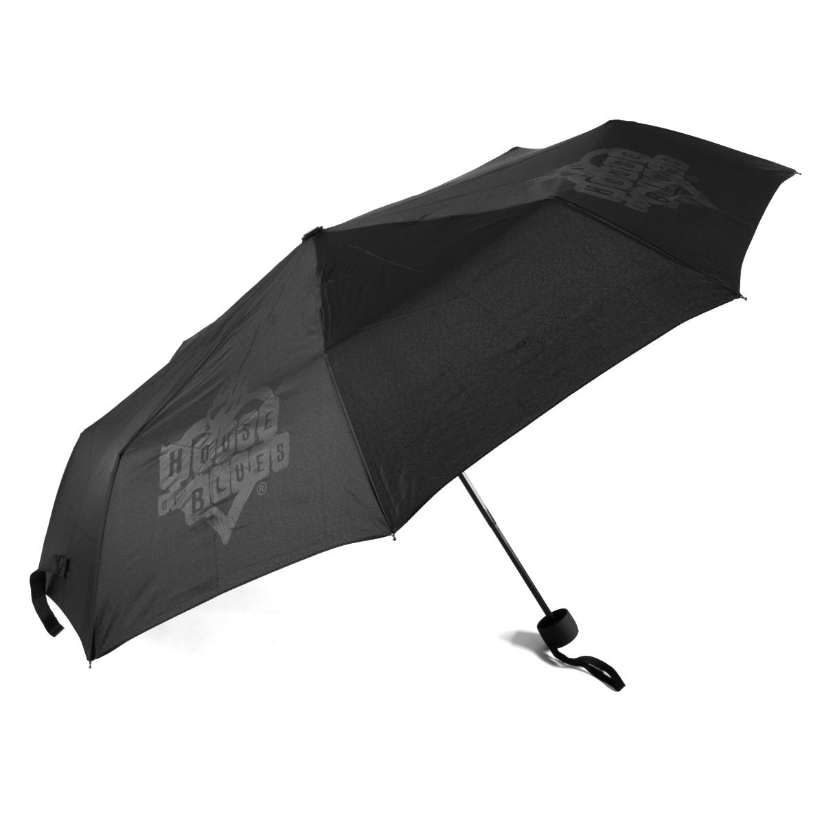 HOB Umbrella