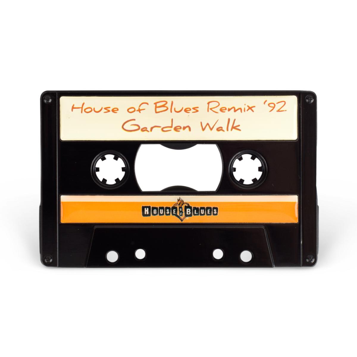 Cassette Opener Magnet – Anaheim