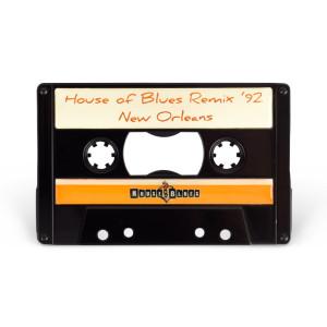 Cassette Opener Magnet – New Orleans