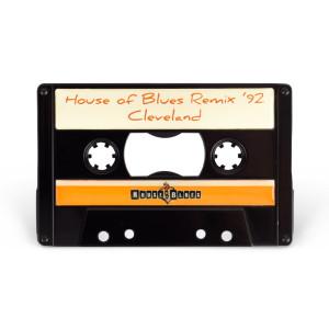 Cassette Opener Magnet