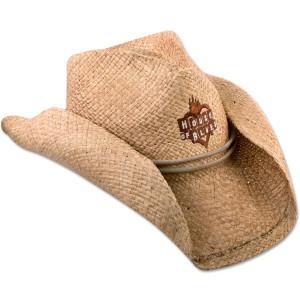 HOB Cowboy Hat