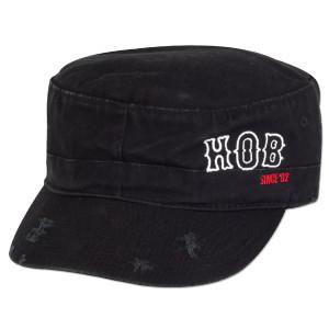 Cadet Hat