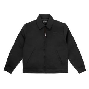 MCH Jacket