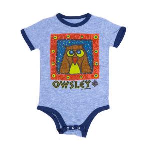 Owlsey Oneise