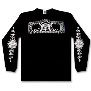 House of Blues Drinkers Longsleeve