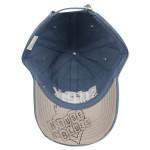 ROCK YR SOUL CAP