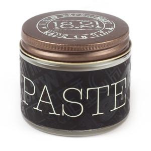 18.21 Paste