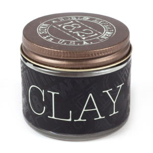 18.21 Clay