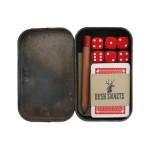 1791 Game Kit