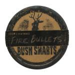 1791 Fire Bullets