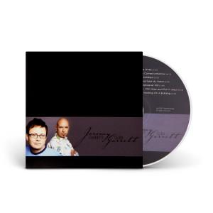 Jeremy Garrett & Glen Garrett – Garrett Gospel