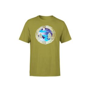 Stringdusters Batik Youth T-Shirt