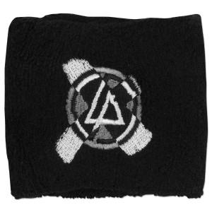 Linkin Park Underground X Wristband