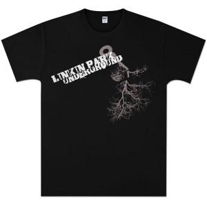 Linkin Park Underground 8 T-Shirt