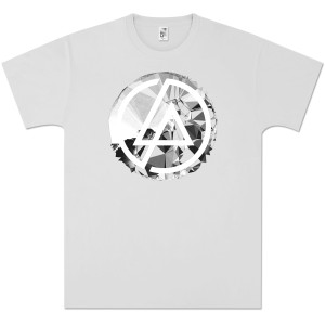 Linkin Park Perspective T-Shirt