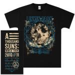 Linkin Park Frame Work T-shirt