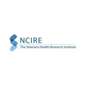 NCIRE Donation