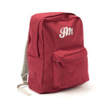 John Mayer Nylon Cordura® Backpack