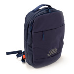 John Mayer Incase® City Campus Backpack