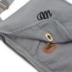 JM Field Bag