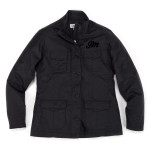 John Mayer Women's Field Jacket