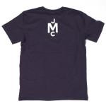 JM Musical Sound Logo T-shirt