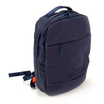 John Mayer Incase® City Campus Backpack