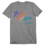 Made In America Tour Women's T-shirt