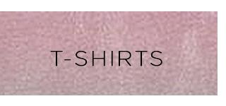 Cher T-Shirts