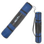 Sugarland Yoga Mat and Bag