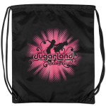 Sugarland Spring Fever Tote Bag