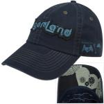 Sugarland Cap