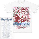 Sugarland Machine T-Shirt