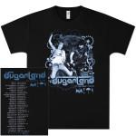Sugarland Jump T-Shirt
