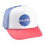 NASA Trucker Hat