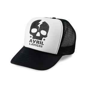 Pre-Order Logo Trucker Hat*