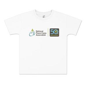 NPCA 50th Anniversary Youth T-Shirt