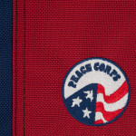 Peace Corps Laptop Sleeve