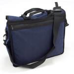 Peace Corps Timbuk2 Prospect Messenger Bag