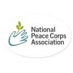 NPCA Static Cling