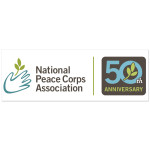 NPCA 50th Anniversary Static Cling