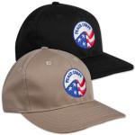 Peace Corps Baseball Cap OSFA
