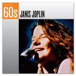 The 60s: Janis Joplin