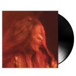 Janis Joplin I Got Dem Ol' Kozmic Blues Again Mama! LP